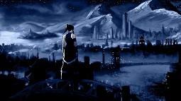 Archivo:Avatar Fanon I.jpg