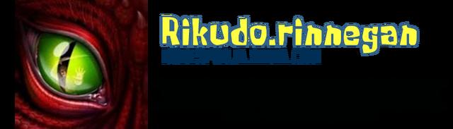 Archivo:Placa Rikudo.png