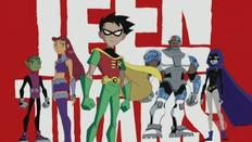 Teen Titans.png