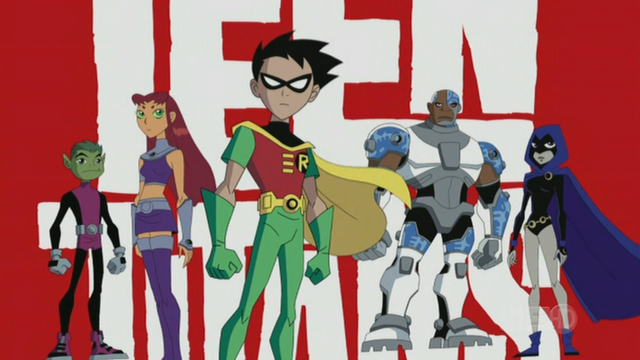 Archivo:Teen Titans.png
