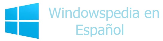Archivo:Windows.jpg