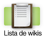 Archivo:Cc icons wikis.png
