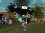 Destroy All Humans!.png