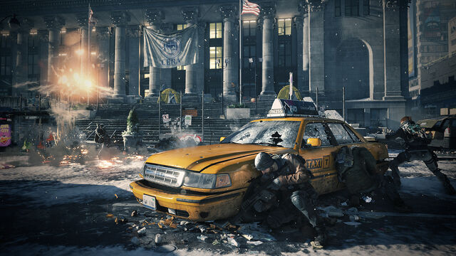 Archivo:Tom Clancy's The Division.jpg