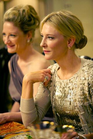 Archivo:Cate Blanchett.jpg