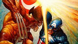 Comics avengers vs xmen 231765.jpg