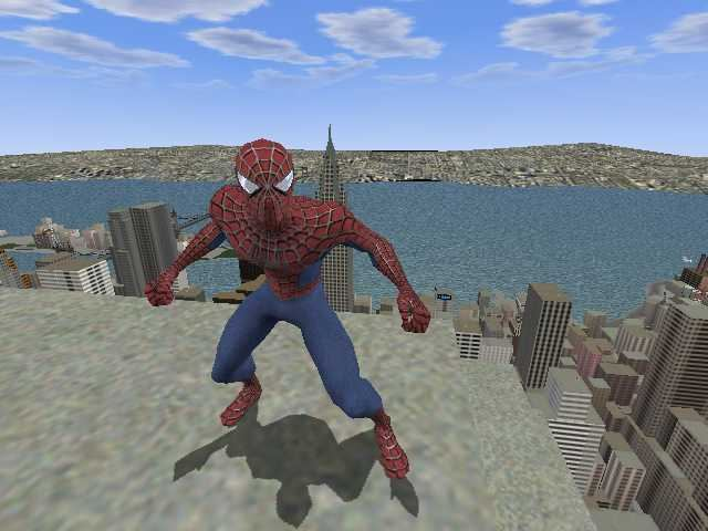 Archivo:Spiderman 23.jpg