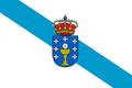 Bandera de Galicia.png