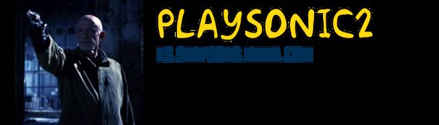 Archivo:Opinión Playsonic2.png