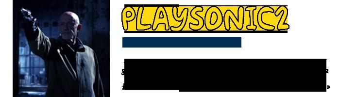 Opinión Playsonic2.png