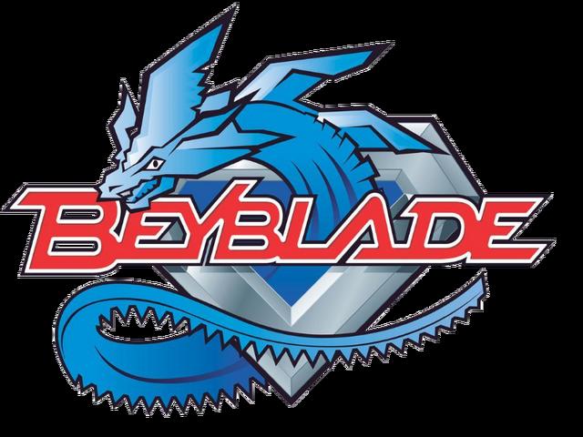 Archivo:Beyblade.png