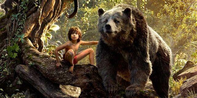 Archivo:El Libro de la Selva.jpg