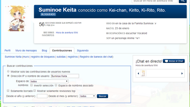 Archivo:•-•.png