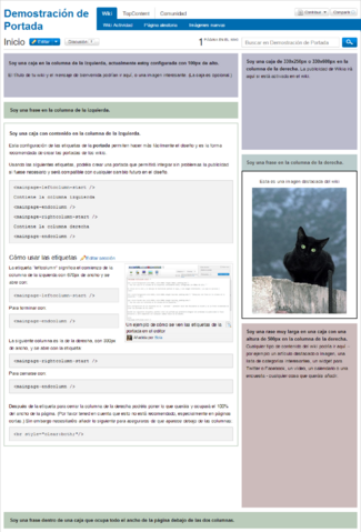 Archivo:Main page example layout.png