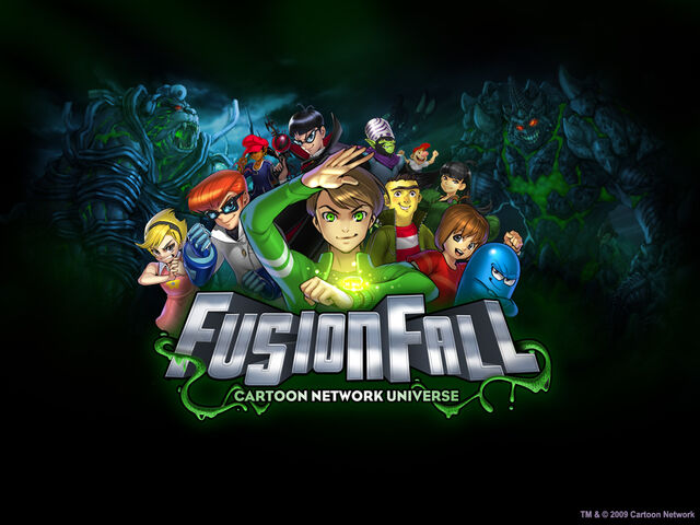 Archivo:Fusionfall.jpg