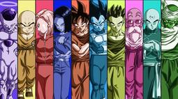 Spotlight - Dragon Ball Wiki.png
