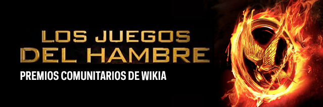 Awards HungerGamesEspanol header2.jpg