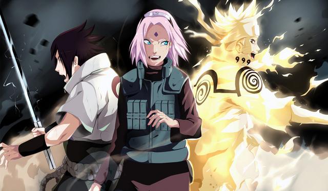 Archivo:Naruto Fanon Wiki Spotlight.png