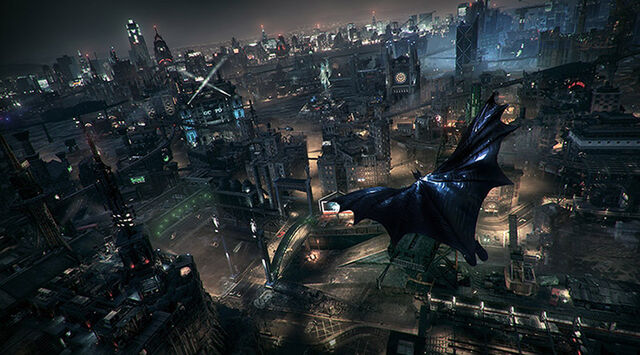 Archivo:Tour Batman Fondo.jpg