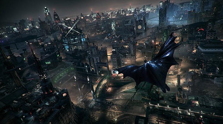 Tour Batman Fondo.jpg