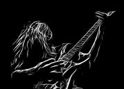 Heavy Metal.png
