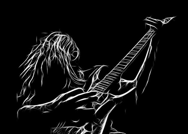 Archivo:Heavy Metal.png
