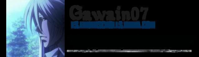 Archivo:Placa-gawain.png