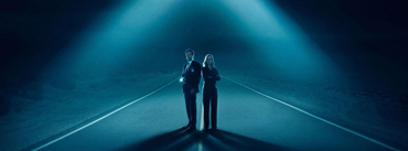 Archivo:BlogSeries-XFiles.png