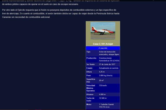 Archivo:Problema Infobox.jpg