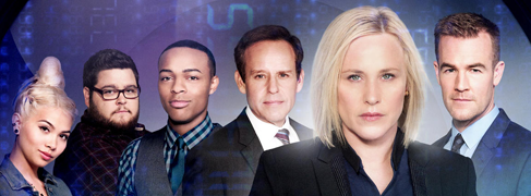 Archivo:BlogSeries-CSICyber.png