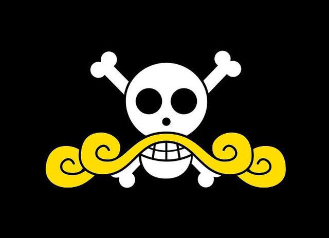 Archivo:Piratas Roger 1.jpg