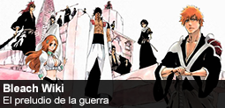 Archivo:Spotlight - Bleach - 255x123.png