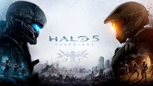 Archivo:Halo 5 guardians wikia.jpg