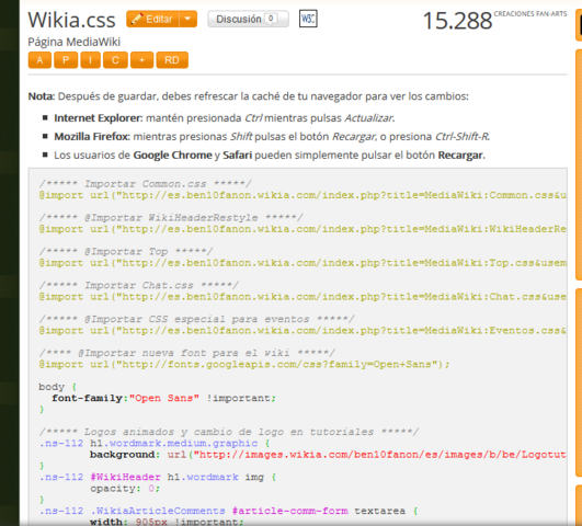 Archivo:Blog-css0.png