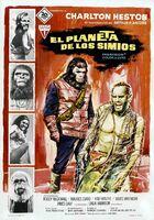 w:c:elplanetadelossimios:El planeta de los simios (1968)