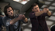 ES TV Guide Q1 2017 - Supernatural 1