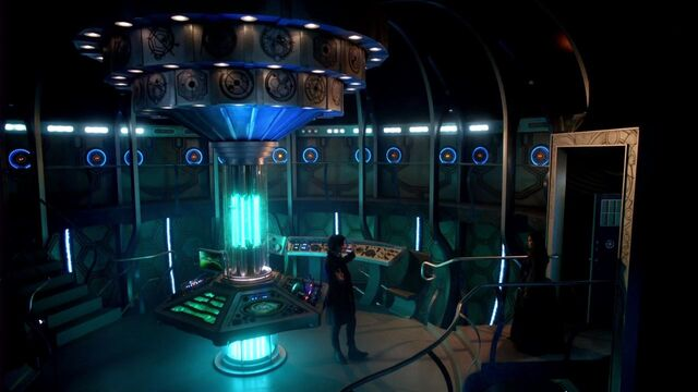 Archivo:Gallery doctor-who TARDIS-2.jpg
