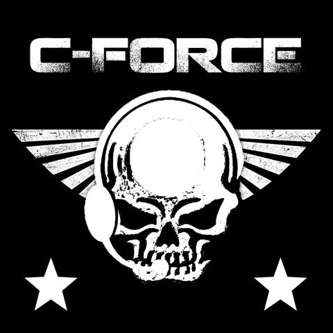 Archivo:Cforce.png