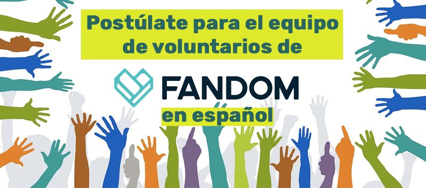 Es-fandom-volunteers-blog-post