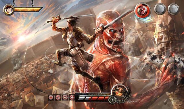 Archivo:Attack on titan 3.jpg