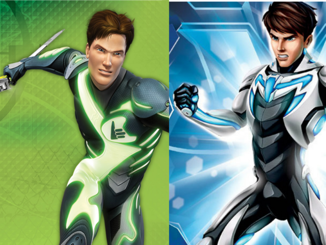 Archivo:Max Steel.png