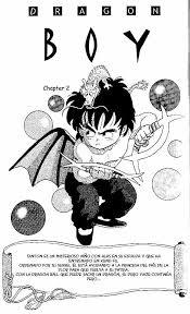 Archivo:Tour dragon ball 2.jpg