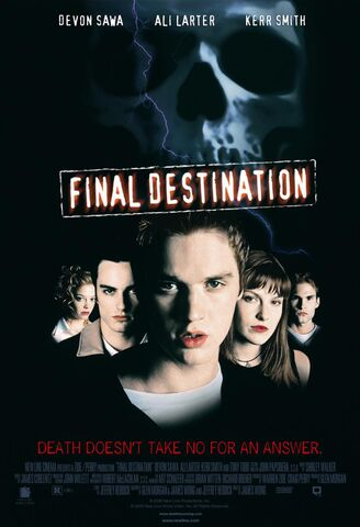 Archivo:Final Destination.jpg
