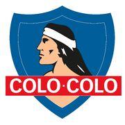 ColoColoLogo.jpeg