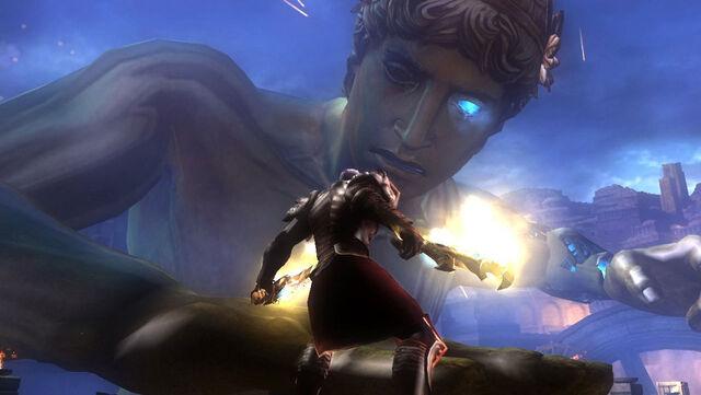 Archivo:Tour God of War.jpg