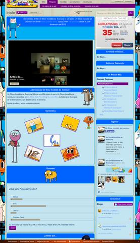 Archivo:Votacion-es.amazingadventureshow.png