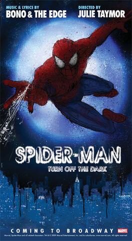 Archivo:Spiderman 25.jpg