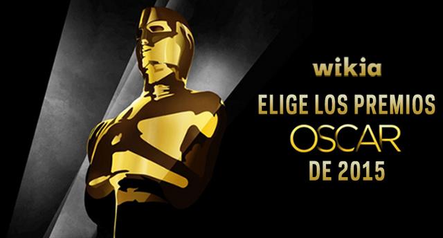 Archivo:Slider CCA Oscar 2015.png