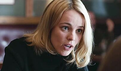 w:c:cine:Rachel McAdams