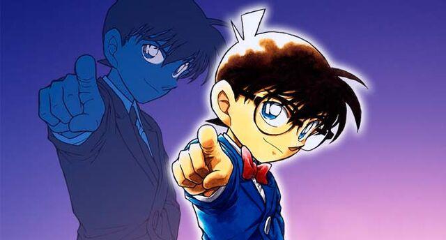 Archivo:Detective Conan 670px.jpg